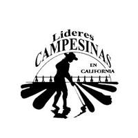 Lideres Campesinas Logo