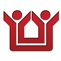 Peoples Self Help Housing Logo